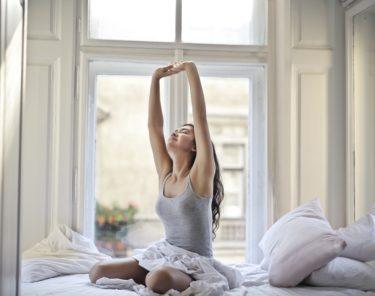 自作枕がおすすめの理由!不眠症や鬱が改善
